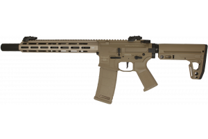Poseidon Punisher 6 AEG (Tan)