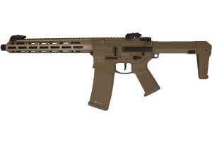 Poseidon Punisher 3 AEG (Tan)