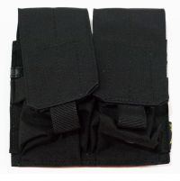 Flyye Double M14 Mag Pouch (Noir)