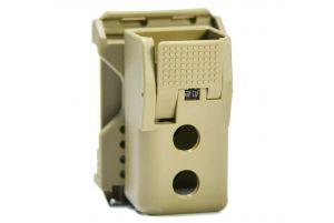 APS Porte chargeur QM simple (TAN)