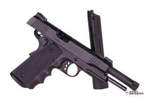 Army Armament 1911 R32 (Black)