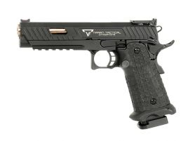 Army Armament R601 TTI Licensed GBB (Noir)