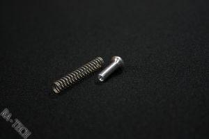 Ra-Tech Valve NPAS pour M4/KC02 KJW