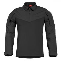 Pentagon Combat Shirt Ranger (Noir)