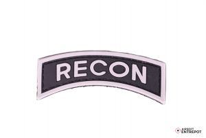 Patch Recon (Noir)