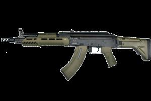 ICS CXP-ARK (Bi-Ton)
