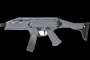 CZ Scorpion EVO 3 A1 (Gris)