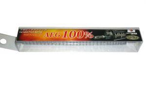 PDI Ressort pour AEG 90%