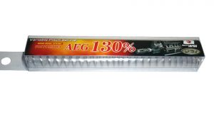 PDI Ressort pour AEG 130% Pro