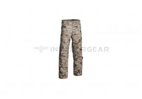 Invader Gear Pantalon TDU Revenger Marpat Desert