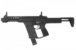 KWA Ronin TK45C AEG 2.5 (Noir)