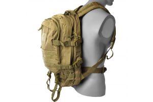 Royal Sac à Dos Tactical 45L (Tan)