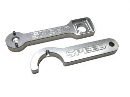 Speed Airsoft Outils pour Cylindre PTW