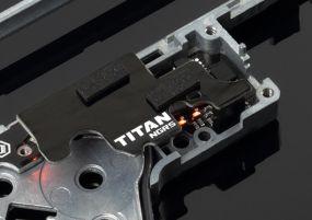 Gate Mosfet Titan V2 pour Marui Next Gen Cablage Arriere (Advanced)