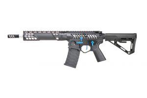 APS AEG F1 SBR RS-3 Stock (Bleue)