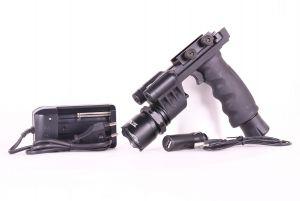 Vector Optics Lampe Laser Cobra Grip