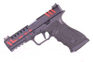 APS Scorpion XTP Pistol