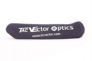 Vector Optics Housse de Protection Lunette (Petite)