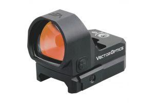 Vector Optics Red Dot Frenzy 1x26 AUT RMR