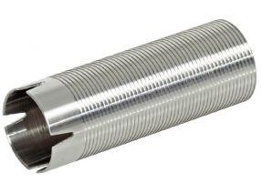 SHS Cylindre 400-455mm