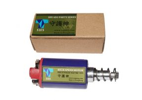 SHS Moteur High Speed (long)