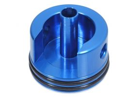 SHS Tête de cylindre aluminium V3