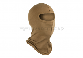 Invader Gear Cagoule 1 Trou Coyote