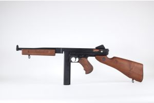 Ares AEG-60 Thompson M1A1