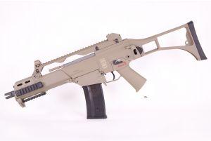 Specna Arms SA-G12 EBB (Tan)