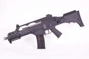 Specna Arms SA-G12V EBB (Noir)