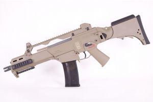 Specna Arms SA-G12V EBB (Tan)