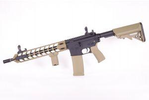 Specna Arms RRA E13 EDGE™ (Half-Tan)
