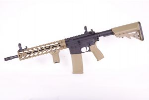 Specna Arms E15 EDGE™ (Half-Tan)