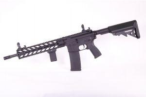 Specna Arms SA-E15 EDGE™ (Noir)