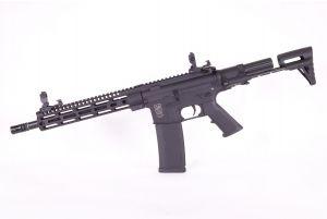 Specna Arms SA-C20 PDW CORE™ (Noir)