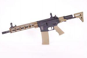 Specna Arms SA-C20 PDW CORE™ (Bronze)