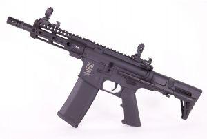 Specna Arms SA-C21 PDW CORE™ (Noir)