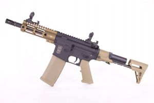 Specna Arms SA-C21 PDW CORE™ (Bronze)