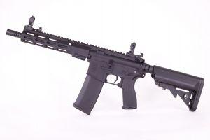 Specna Arms SA-E23 (Noir)