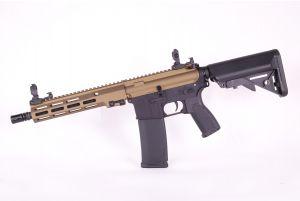 Specna Arms SA-E23 (Bronze)