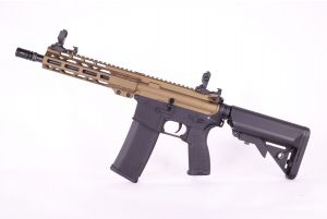 Specna Arms SA-E25 (Bronze)