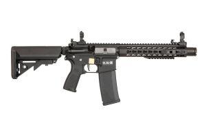 Specna Arms RRA SA-E07 EDGE 2.0™ (Noir)