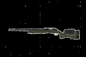 FN SPR A2 Spring (OD)