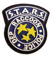 Patch STARS