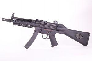 Bolt SMG5 A4 Tactical EBB