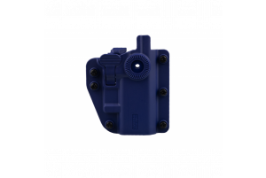 Swiss Arms Holster Adapt-X Level 3 (Bleu)