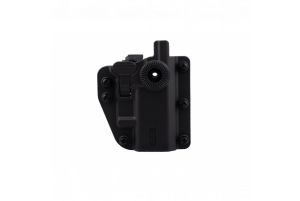 Swiss Arms Holster Adapt-X Level 3 (Noir)