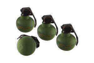 TAGInn Grenades T67 (x6)