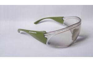SkyGear Lunettes TAIPAN 2 Photochromic (OD)