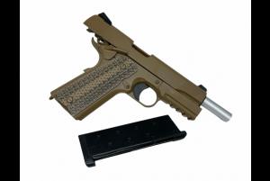 D-Boy M45 GBB 739 (Tan)